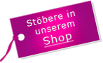 St&ouml;bere in unserem Shop